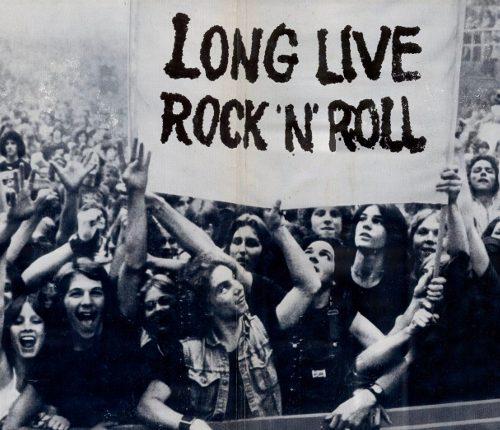 1968 : une Révolution ?