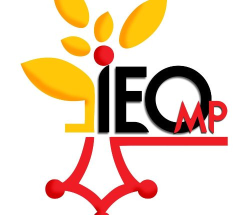 IEO 30 et AG de l'IEO Occitanie