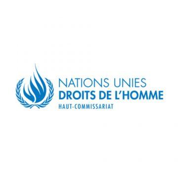 Nîmes s'intéresse aux droits de l'homme