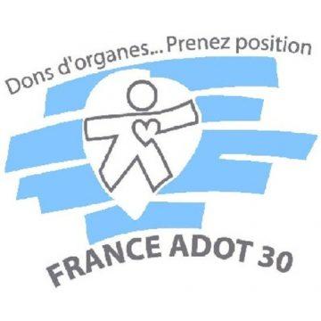 France-Adot 30