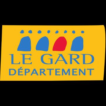 Département du Gard et Rénovation Urbaine