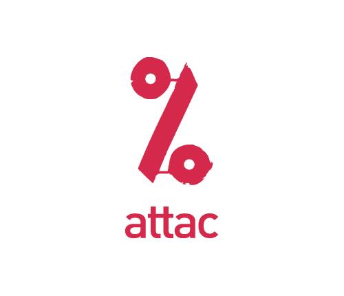 L'association ATTAC