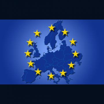 L'Europe à votre porte