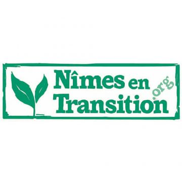 La transition à Nîmes