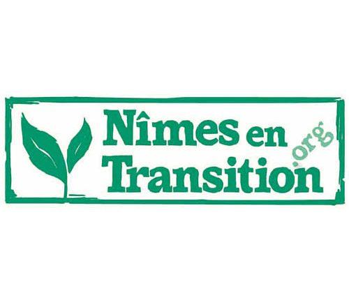 La transition à Nîmes
