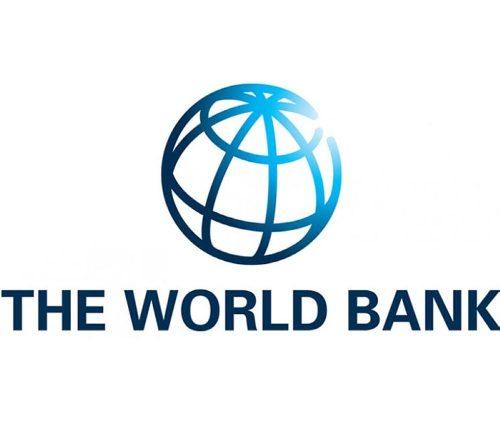 Nations unies et finances