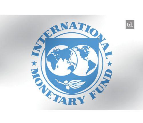 FMI  (suite et fin)