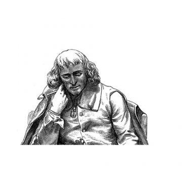 « Spinoza »