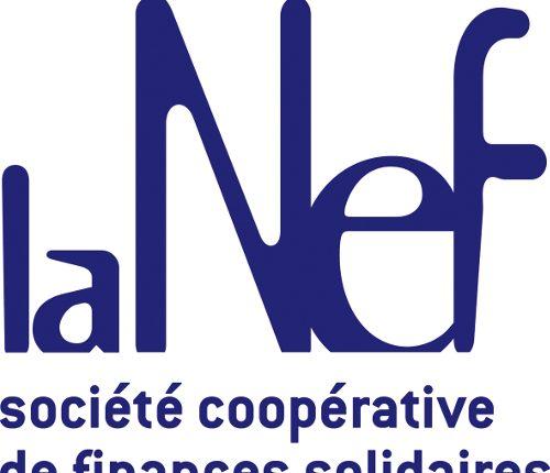 La Nef, un chemin vers la banque éthique