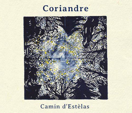 Clip Occitan per Coriandre al Mercat