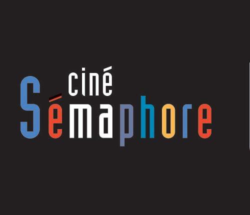 Clap Cinéma 98ème : zoom sur 3 films-débats