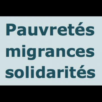 Un forum protestant à Nîmes