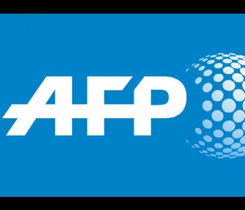 Associated Press et Reuters