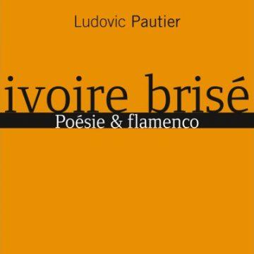 Poésie et Flamenco