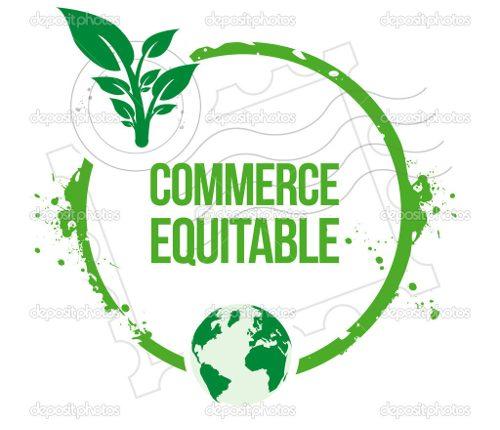 Pour un monde économique juste