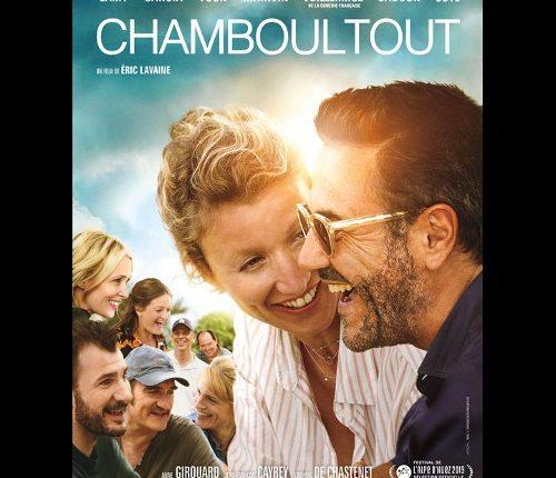 Hors Série Clap Cinéma : Chamboultout