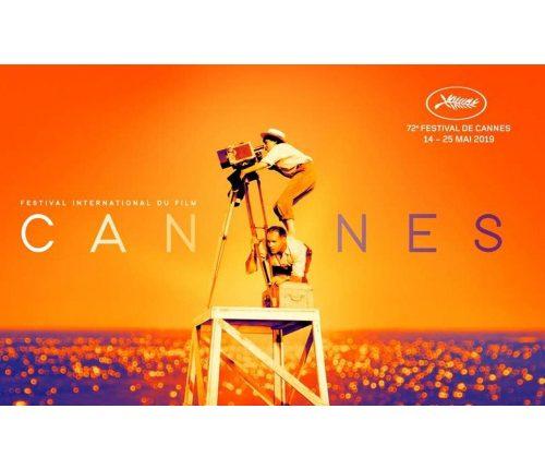 Clap Cinéma 110ème : Festival de Cannes