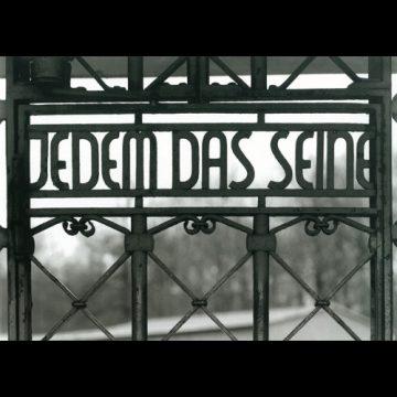 Clap Cinéma 111ème : le cinéma pour la mémoire !