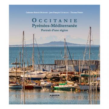 Occitanie Portrait d'une région