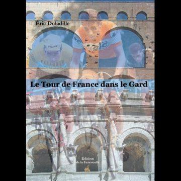 Le Tour de France dans le Gard