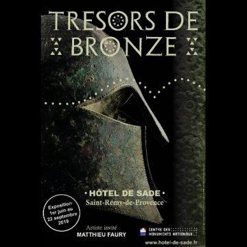 Bronze éternel