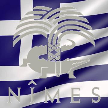 La Grèce va mieux… Infox
