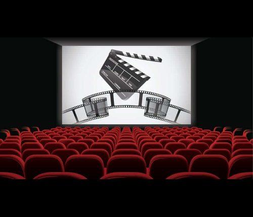 Le cinéma selon moi