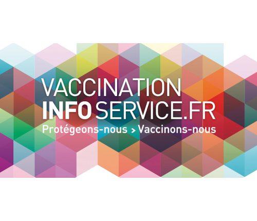 La vaccination papillomavirus