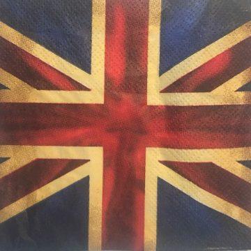 Les drames du Brexit