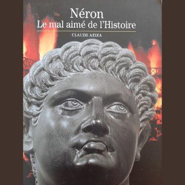 Mort à Néron !