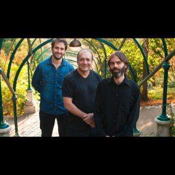 Musique et Mystique : le chamamé