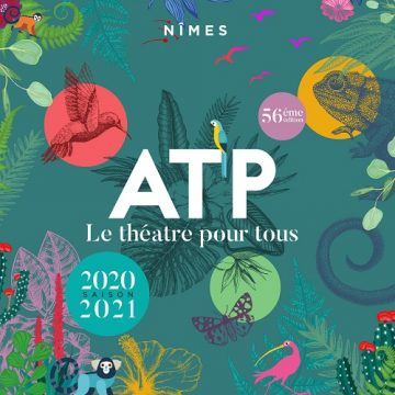 Les ATP après le Covid : saison 2020-2021