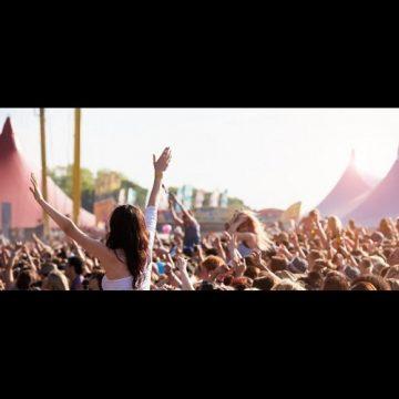 été 2020 – 2 Mon festival