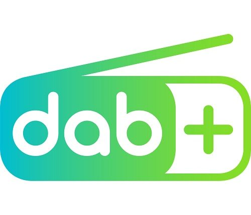 Vers le DAB +