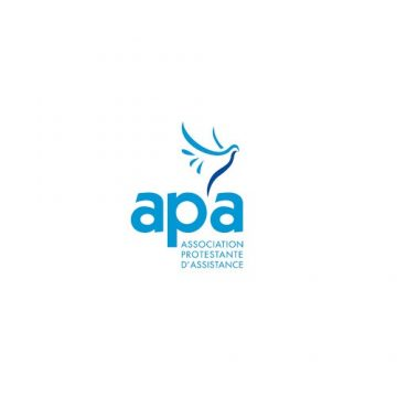 Colloque de l'APA 2020