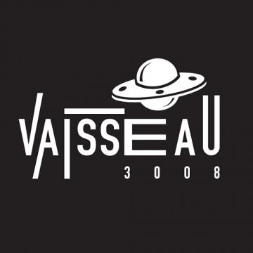 Le Vaisseau 3008, lieu d'échanges
