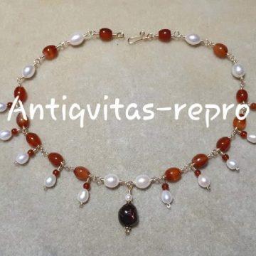 L'air des bijoux… byzantins