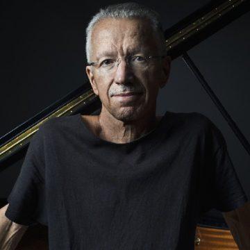 AIR/JAZZ : Keith Jarret