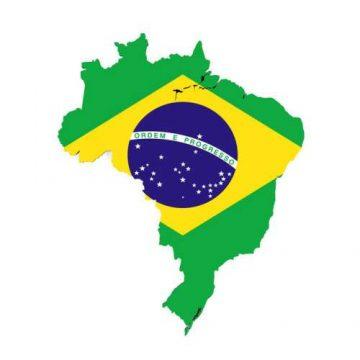 Etre protestant au Brésil