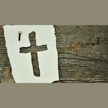 Voix d'Eglise                                     La résurrection