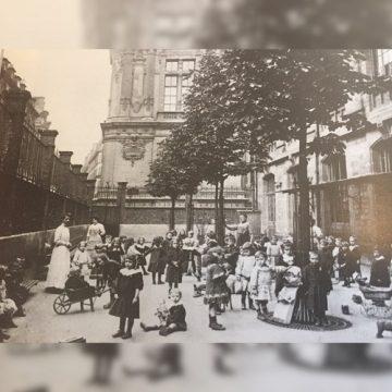 Les 150 ans de la Commune -2-