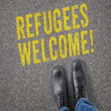 Persécutions – Accueil des réfugiés