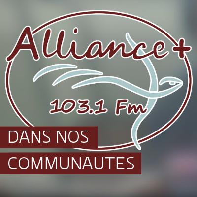 Connaissez-vous la présidente de l'Eglise protestante unie de France ?
