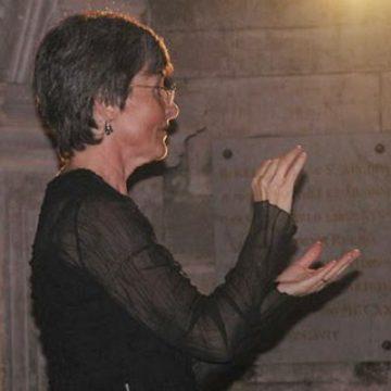 Le Madrigal, un ensemble vocal Nîmois
