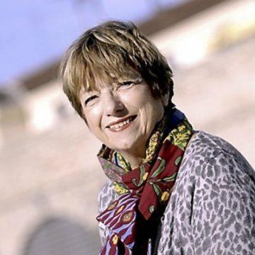 L'association des soins palliatifs du Gard