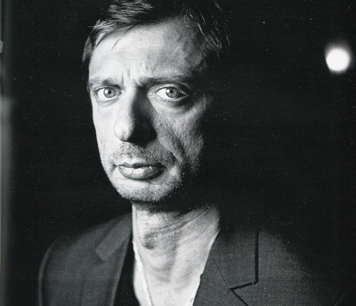 Christophe Manon