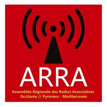 Carnet de Région du samedi 6 octobre