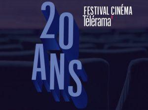 Clap Cinéma 52ème : Janvier 2017, festivals : Flamenco et Télérama et autres !