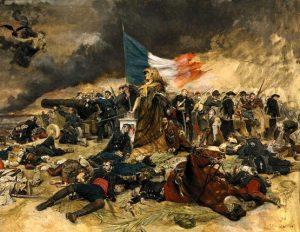 Les Gardois et la Commune de Paris (1871-1880)