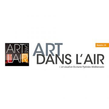 Le premier guide des musées en Occitanie